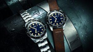 Oris Horloge