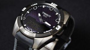 Tissot_watch