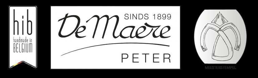Peter De Maere