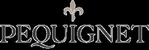 logo_pequignet